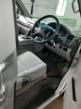 Mazda Bongo Friendee, 1990 год, 300 000 руб.
