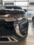 Mitsubishi Outlander, 2019 год, 2 227 000 руб.
