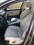 BMW 5-Series, 2012 год, 999 000 руб.