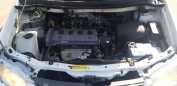 Toyota Corolla Spacio, 1999 год, 287 000 руб.