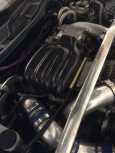 Mazda RX-7, 1992 год, 1 050 000 руб.