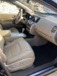 Nissan Murano, 2013 год, 1 090 000 руб.