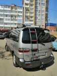 Hyundai Starex, 2005 год, 400 000 руб.