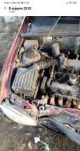 Chevrolet Lanos, 2008 год, 43 000 руб.