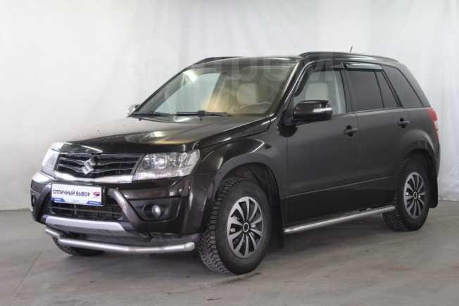 Suzuki Grand Vitara, 2012 год, 699 000 руб.