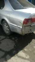Toyota Camry, 1997 год, 120 000 руб.