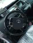 Toyota Prius, 2006 год, 390 000 руб.