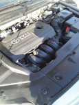 Toyota Avensis, 2007 год, 475 000 руб.