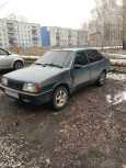 Лада 21099, 1999 год, 38 000 руб.