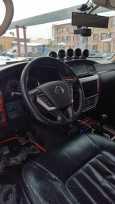 Nissan Patrol, 2005 год, 790 000 руб.