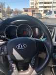 Kia K5, 2011 год, 680 000 руб.