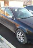 Audi A6, 1998 год, 160 000 руб.