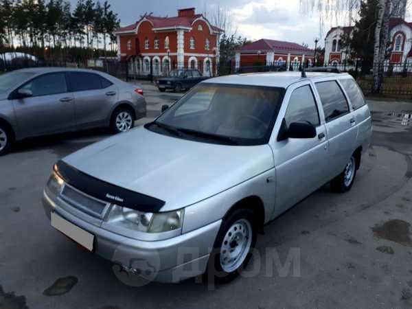 Лада 2111, 2003 год, 68 000 руб.