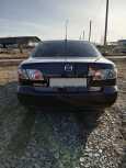 Mazda Mazda6, 2005 год, 320 000 руб.