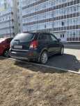 Opel Antara, 2013 год, 760 000 руб.