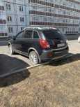 Opel Antara, 2013 год, 730 000 руб.