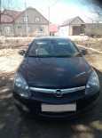 Opel Astra GTC, 2010 год, 250 000 руб.