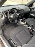 Nissan Juke, 2012 год, 609 000 руб.