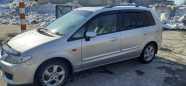 Mazda Premacy, 2003 год, 285 000 руб.