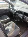Nissan Liberty, 1999 год, 187 000 руб.