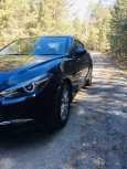 Mazda Axela, 2016 год, 930 000 руб.