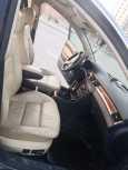 Audi A6, 1998 год, 120 000 руб.