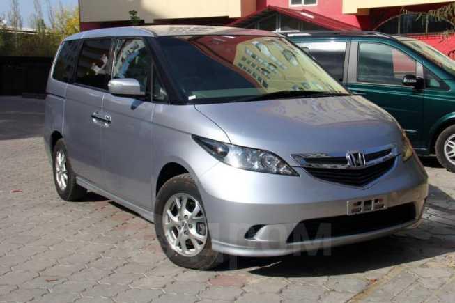 Honda Elysion, 2004 год, 650 000 руб.