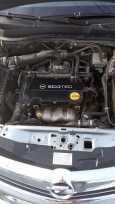 Opel Astra, 2008 год, 280 000 руб.