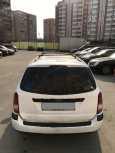 Ford Focus, 2000 год, 85 000 руб.