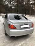 Toyota Mark X, 2006 год, 565 000 руб.
