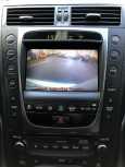Lexus GS300, 2007 год, 450 000 руб.
