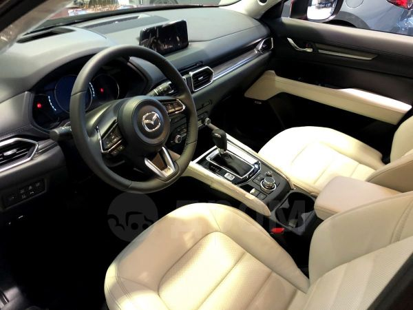 Mazda CX-5, 2020 год, 2 515 000 руб.