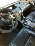 Honda Accord, 2008 год, 715 000 руб.