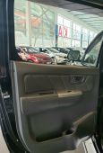 Toyota Hilux Pick Up, 2013 год, 1 229 900 руб.