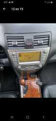 Toyota Camry, 2010 год, 950 000 руб.