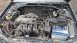 Toyota Avensis, 2001 год, 200 000 руб.