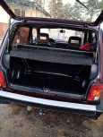 Лада 4x4 2121 Нива, 2010 год, 320 000 руб.