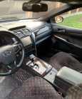 Toyota Camry, 2013 год, 945 000 руб.
