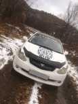 Toyota Caldina, 2004 год, 535 000 руб.