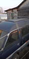 Subaru Domingo, 1984 год, 45 000 руб.