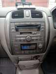 Mazda Premacy, 2000 год, 185 000 руб.