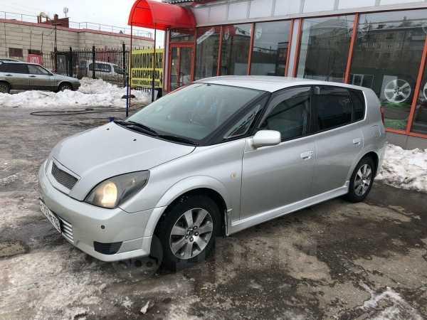 Toyota Opa, 2000 год, 279 000 руб.