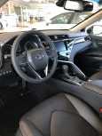 Toyota Camry, 2020 год, 2 183 000 руб.