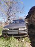 Opel Vectra, 1993 год, 30 000 руб.