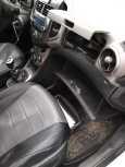 Chevrolet Aveo, 2013 год, 400 000 руб.