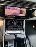 Audi Q8, 2019 год, 5 700 000 руб.