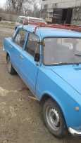 Лада 2101, 1982 год, 30 000 руб.
