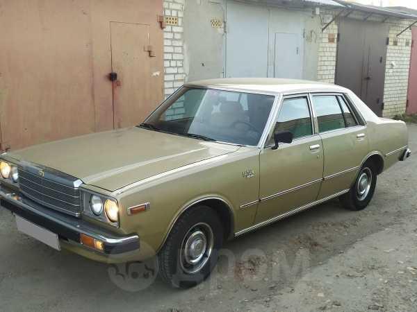 Nissan Laurel, 1979 год, 600 000 руб.