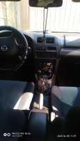 Mazda 323F, 1998 год, 170 000 руб.