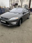 Ford Mondeo, 2013 год, 610 000 руб.